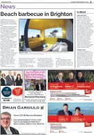Selwyn Times: September 06, 2016 - Page 3
