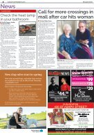 Selwyn Times: September 06, 2016 - Page 4