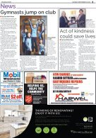 Selwyn Times: September 06, 2016 - Page 5