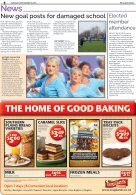 Selwyn Times: September 06, 2016 - Page 6