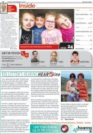 Selwyn Times: September 13, 2016 - Page 2