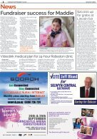 Selwyn Times: September 13, 2016 - Page 4
