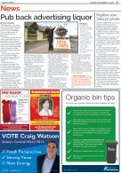 Selwyn Times: September 13, 2016 - Page 7