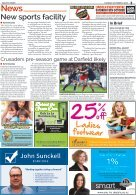 Selwyn Times: October 04, 2016 - Page 3