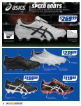 Intersport Cairns Football Catalogue - Page 6