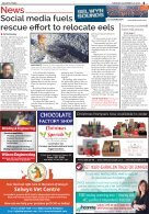 Selwyn Times: November 29, 2016 - Page 3