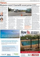 Selwyn Times: November 29, 2016 - Page 7