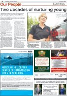Selwyn Times: January 10, 2017 - Page 6