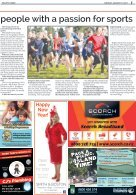 Selwyn Times: January 10, 2017 - Page 7