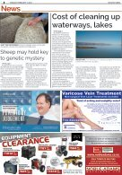 Selwyn Times: February 14, 2017 - Page 4