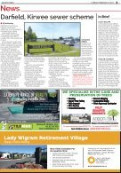Selwyn Times: February 14, 2017 - Page 5