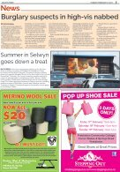 Selwyn Times: February 14, 2017 - Page 7