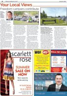 Selwyn Times: February 28, 2017 - Page 4
