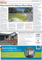 Selwyn Times: February 28, 2017 - Page 7