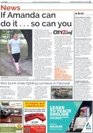 The Star: February 09, 2017 - Page 3
