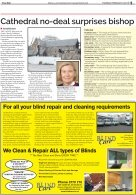 The Star: February 09, 2017 - Page 5