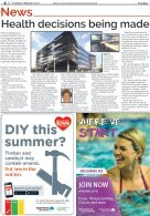 The Star: February 09, 2017 - Page 6