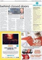 The Star: February 09, 2017 - Page 7