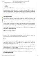 Buy Lipocut 120mg _ AllDayGeneric - Page 5