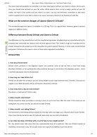 Buy Lipocut 120mg _ AllDayGeneric - Page 6