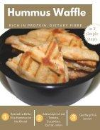 Hummus factory - Page 6