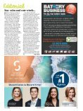 Pittwater Life September 2017 Issue - Page 3