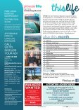 Pittwater Life September 2017 Issue - Page 4