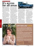 Pittwater Life September 2017 Issue - Page 6
