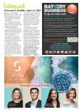 Pittwater Life December 2017 Issue - Page 3