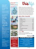 Pittwater Life December 2017 Issue - Page 4