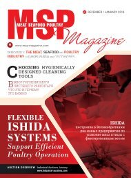 MSP Issue 29
