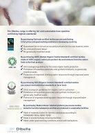 Dibella - Sustainable Concept - Page 2