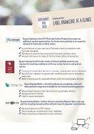 Dibella - Sustainable Concept - Page 3
