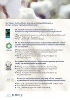 Dibella - Das nachhaltige Konzept - Page 2