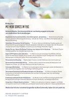 Dibella - Das nachhaltige Konzept - Page 4
