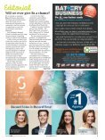 Pittwater Life November 2017 Issue - Page 3