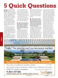 Pittwater Life November 2017 Issue - Page 6