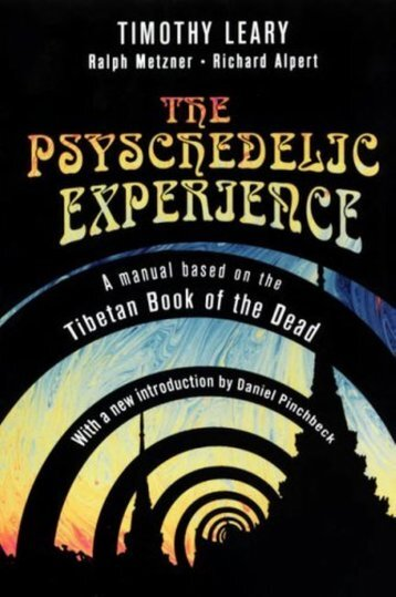 Timothy_Leary_-_The_Psychedelic_Experience