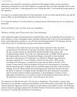 Timothy_Leary_-_The_Psychedelic_Experience - Page 4