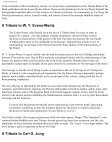 Timothy_Leary_-_The_Psychedelic_Experience - Page 5