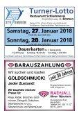 Barni-Post, KW 04, 24. Januar 2018 - Page 4