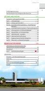 Schornsteinfeger-Akademie Seminarprogramm 18-1 - Seite 5