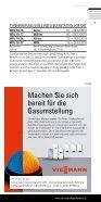 Schornsteinfeger-Akademie Seminarprogramm 18-1 - Seite 7