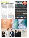 Pittwater Life January 2018 Issue - Page 3