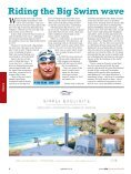 Pittwater Life January 2018 Issue - Page 6