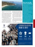 Pittwater Life January 2018 Issue - Page 7