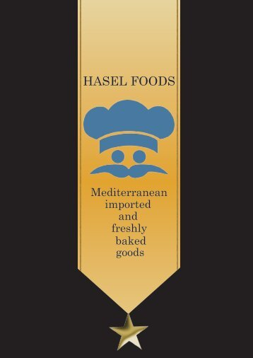 HASELFOODS Catalog-compressed