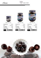 HASELFOODS Catalog-compressed - Page 7