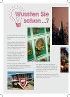 tipps-fuer-ihre-recherche - Seite 6