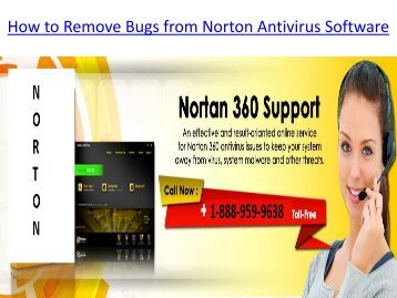 Nortton 360 Activation Key Number  1-888-959-9638 Norton Activation Product Key  Support Number